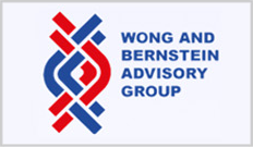 Wong and Bernstein Advisory Group