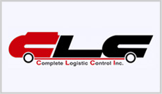 Complete Logistic Control Inc.
